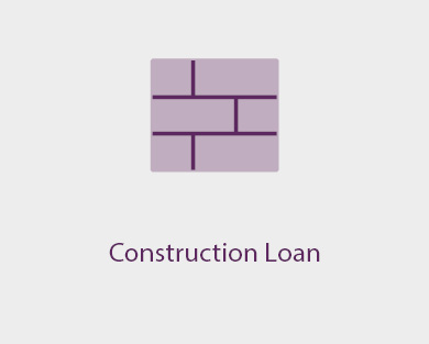 Construction Loans Sydney